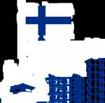 Suomalaista Palvelua - Avainlippu