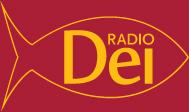 Tutkimus: Radio Dei tunnetuin kristillinen media