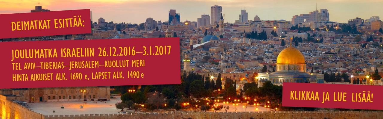 deimatkat-israeljoulu2016