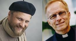 Klikkaa ja kuuntele: Viikon debatti paaluttaa paikan kirkon herätysliikkeille