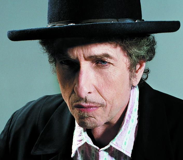 Bob Dylanille kirjallisuuden Nobel-palkinto – Radio Dei uusii sarjan taiteilijasta