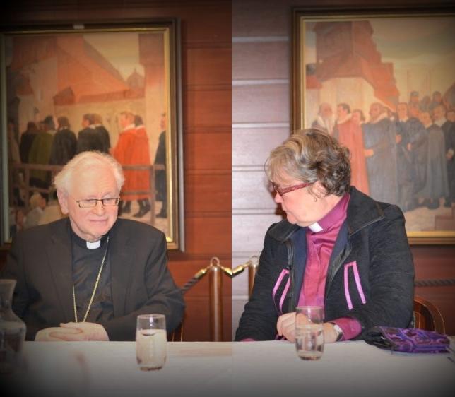 Piispantarkastus (kuuntele)