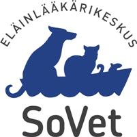 Kuuntele: Viikon suomalainen yrittäjä Maarit Luukkainen-Soilu/Eläinlääkärikeskus SoVet
