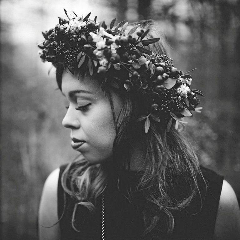 Viikon levy:Viitasen Piia – Laulumaa