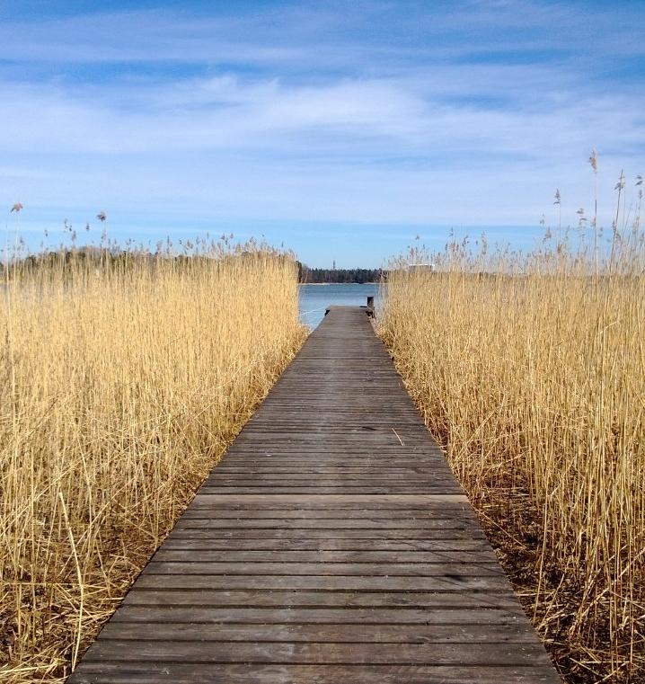 Testamentti – päätös jolla on iankaikkista merkitystä