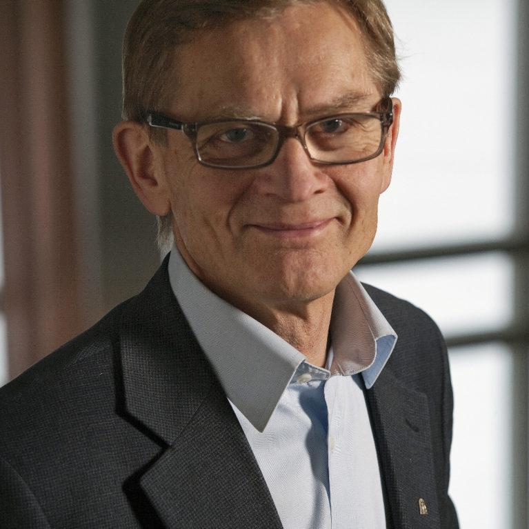 Teologian tohtori Timo Junkkaala: Monilla puutteellinen kuva uskonpuhdistajan ydinajatuksista