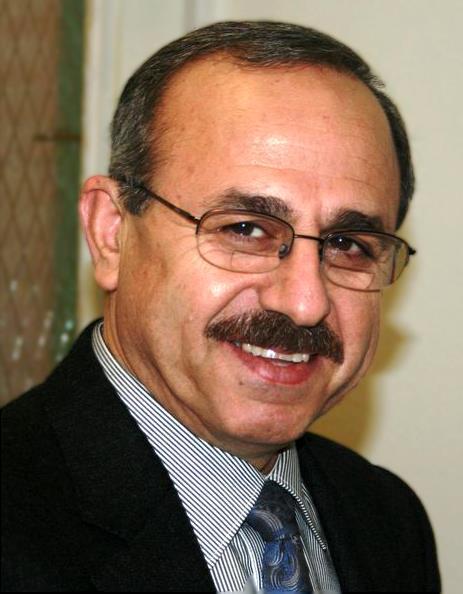 Daniel Shayetehi, entinen Iranin Khomeinin ministeri kääntyi kristityksi ja varoittaa ääri muslimeista Euroopan johtajia
