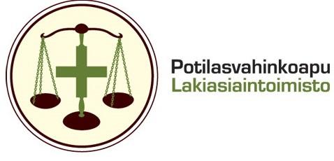 Kuuntele: Viikon suomalainen yrittäjä: Lakiasiaintoimisto Suomen Potilasvahinkoapu Oy/Joni Siikavirta