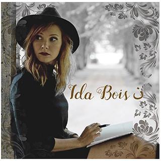 Viikon levy:Ida Bois – Nassara