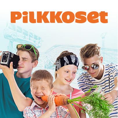 Viikon suomalainen yrittäjä:Pilkkoset Oy/Jukka Ruotsalainen