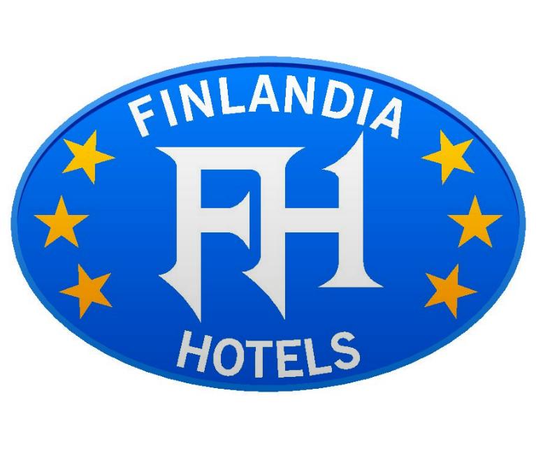 Viikon kesälomakohde: Finlandia Hotels, yksityiset hotelliyrittäjät esittäytyvät.