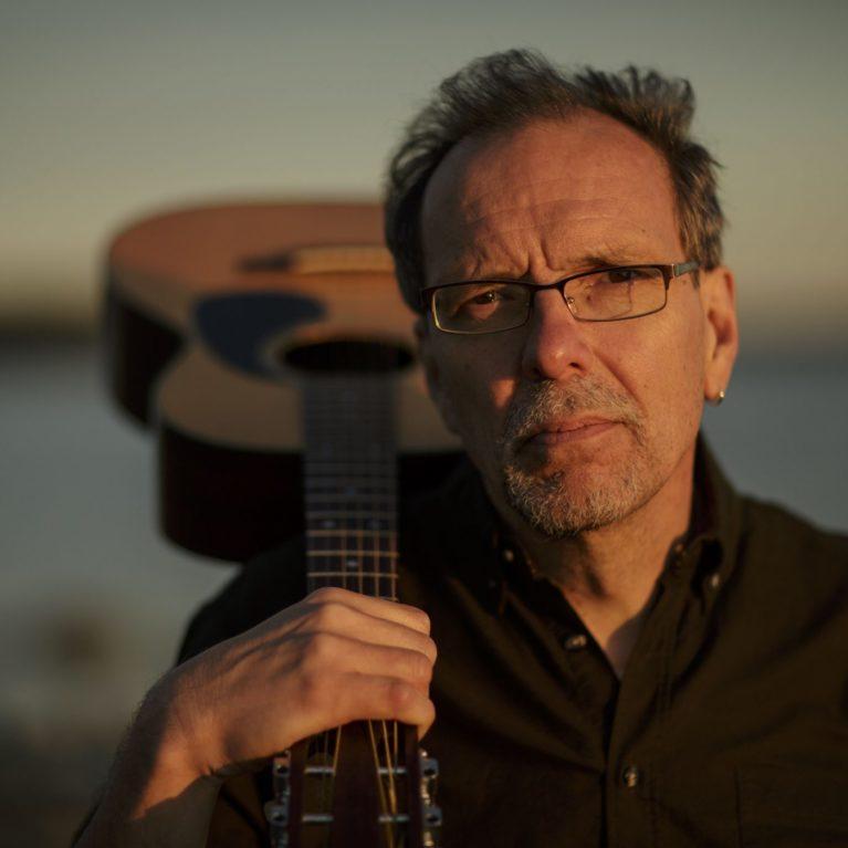 Viikon levy:Markku Ahlstrand – Tähän asti