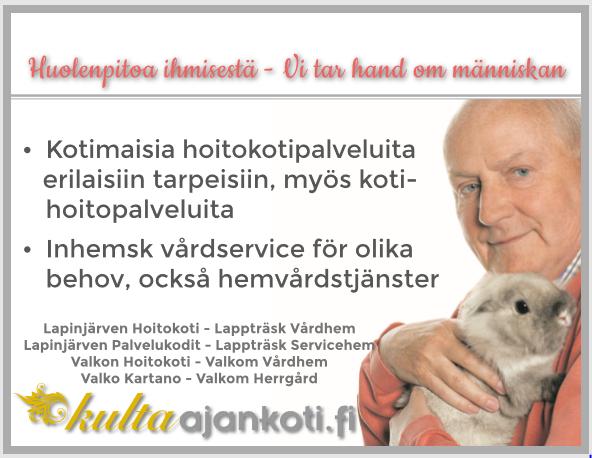 Espoonlahden Lukko Ja Lasi