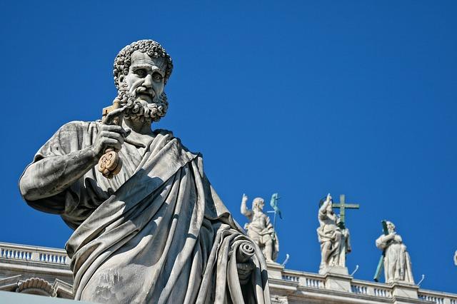 Reformaation hajaannus olisi ehkä voitu välttää