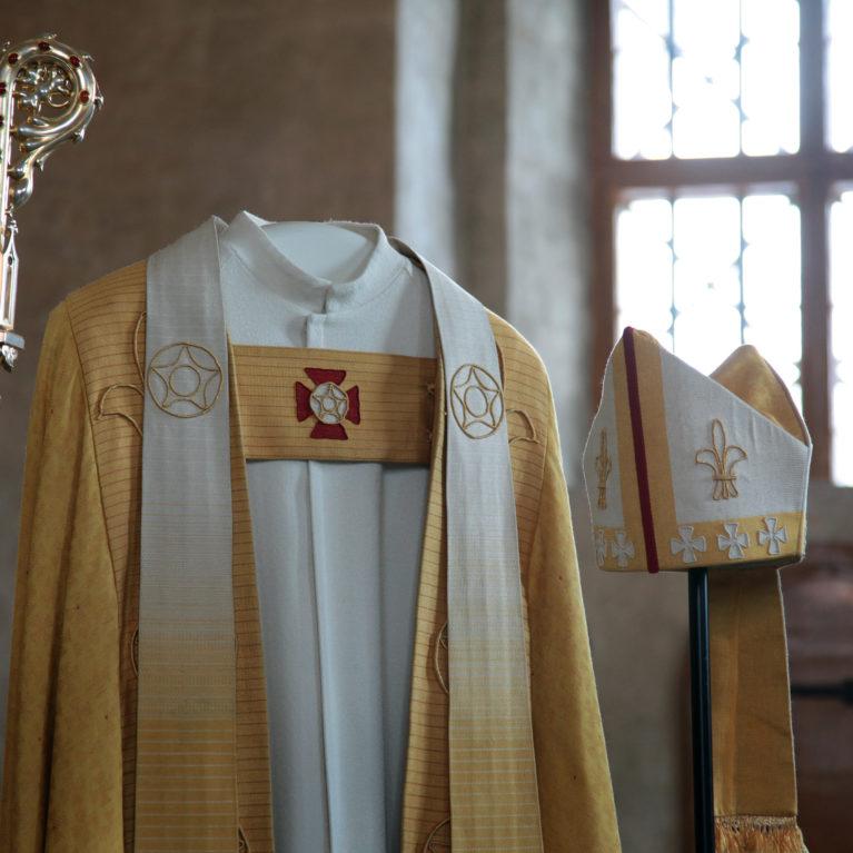 Piispan kyselytunti