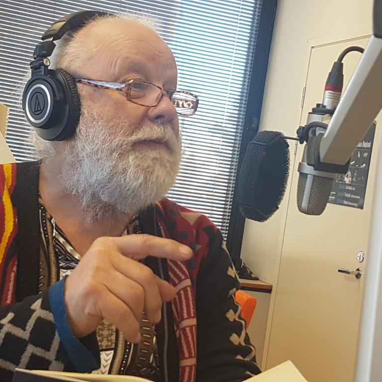 Lääkäri Ilkka Taipale: #Metoo-kampanja kelpaa – mielenterveyden ongelmista kärsivät miehet eivät