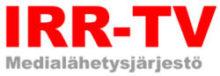 IRR-TV