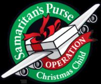 Operaation Joulun lapsi