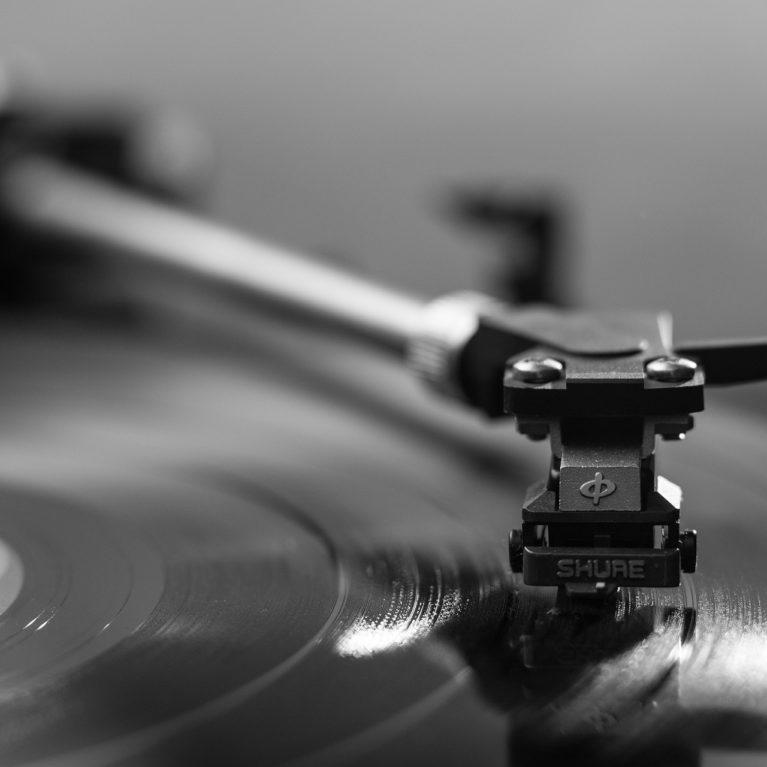 Toivo musiikkia Radio Deihin