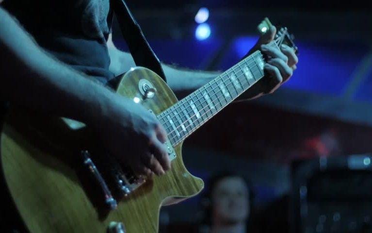 Suora keskusteluilta: Mikä on kristillisen musiikin tulevaisuus?