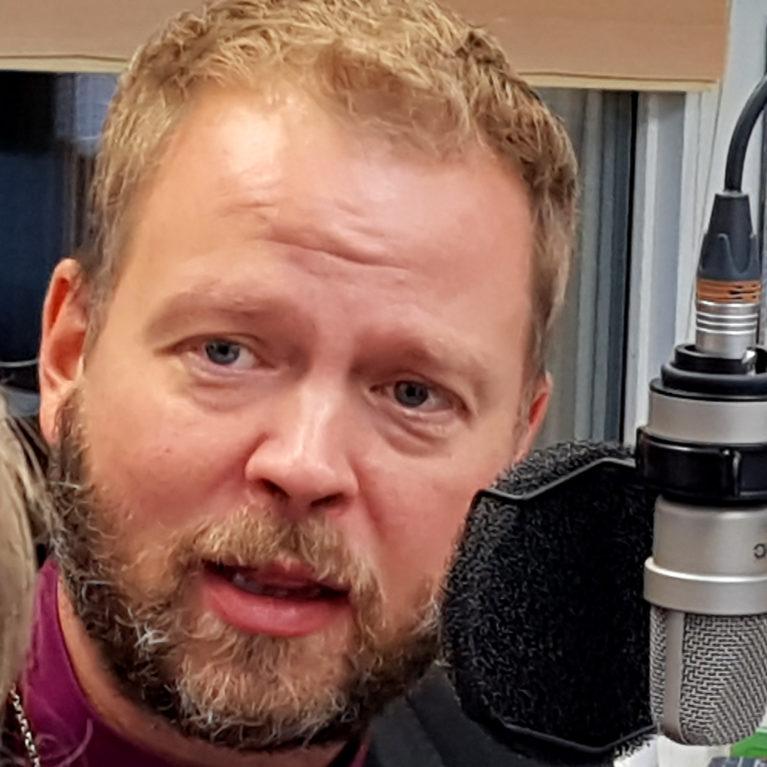 """KUUNTELE: Seurakuntavaalikampanjan """"piiloviesti"""" hämmentää Helsingin piispaa"""