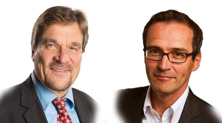 KUUNTELE – Viikon debatti kysyy: Kurjistuvatko eläkeläiset vai maksavatko jälkipolvet eläkkeiden korotukset?