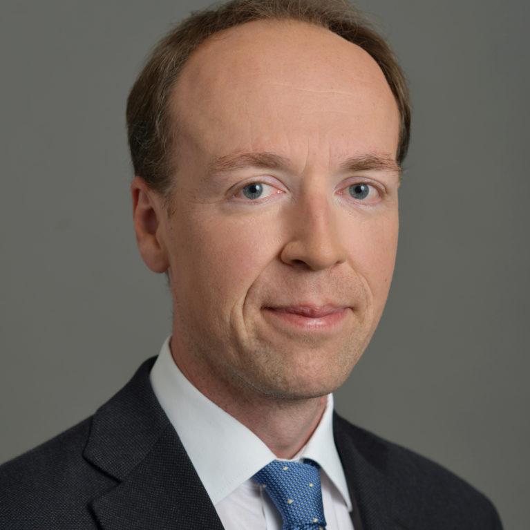 KUUNTELE: Jussi Halla-aho Radio Dein puheenjohtajatentissä perjantaina