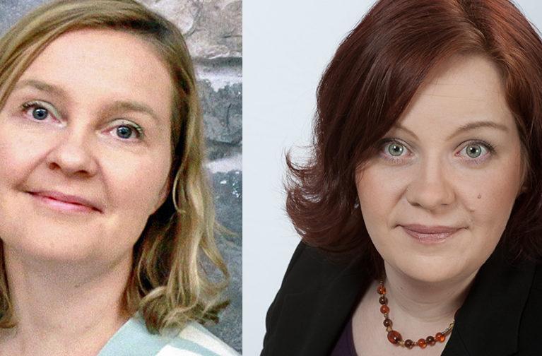 KUUNTELE: Onko Suomen evankelis-luterilainen kirkko taantuvan tasa-arvon kirkko?