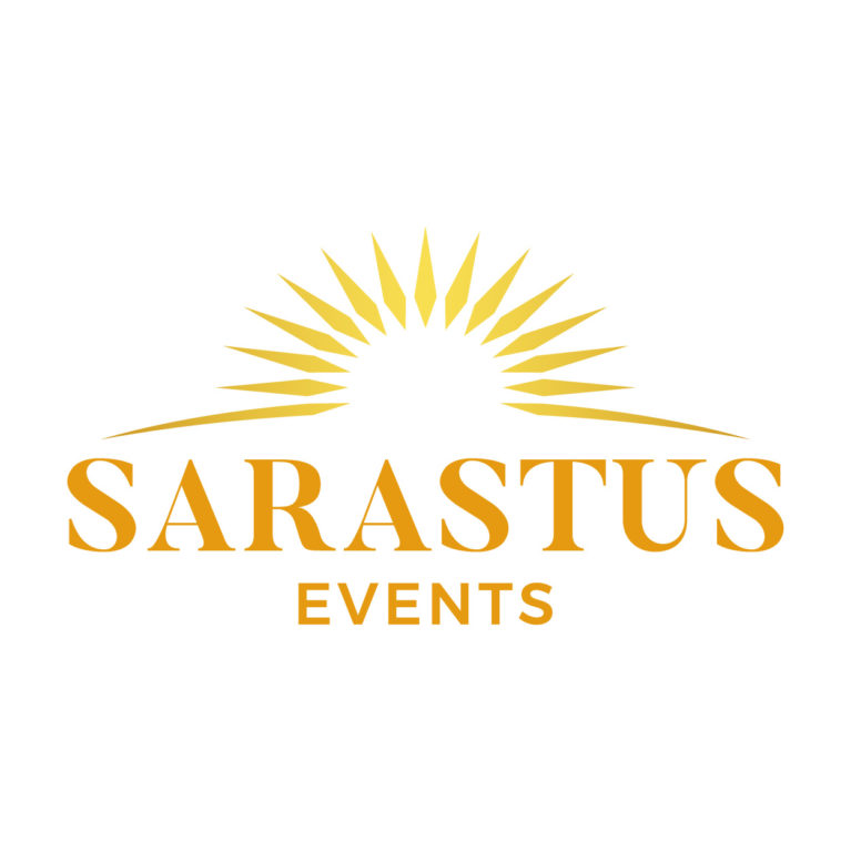 Kuuntele: Viikon suomalainen yritys – Sarastus Events