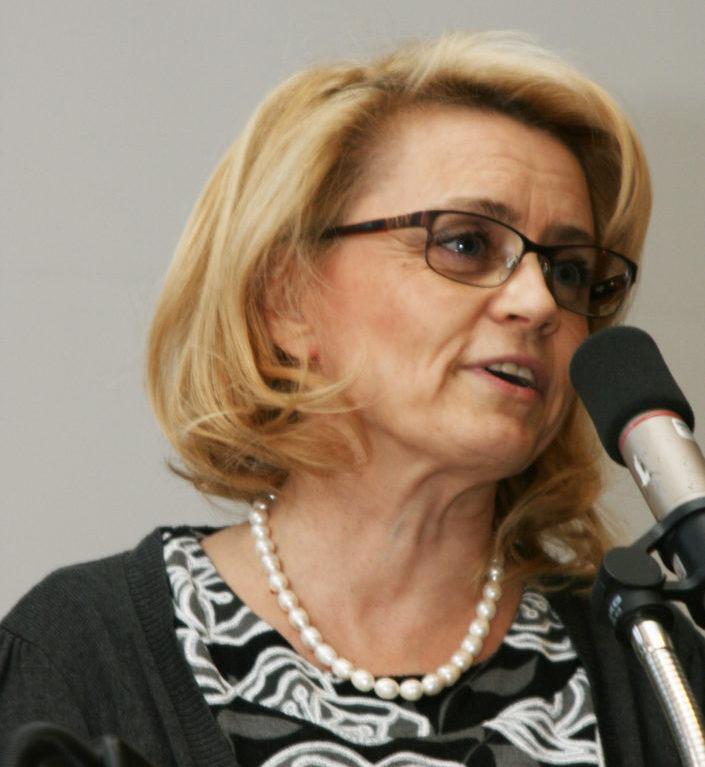 KUUNTELE: Valtakunnansyyttäjä epäilee kiihottamisesta kansanryhmää vastaan – Päivi Räsänen vastaa Viikon debatissa