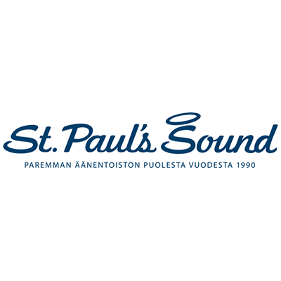 KUUNTELE: Viikon suomalainen yritys: St. Paul's Sound Oy