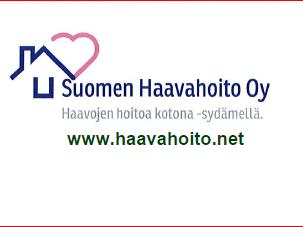 KUUNTELE: Viikon suomalainen yritys Suomen Haavahoito Oy