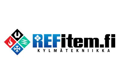 KUUNTELE: Viikon suomalainen yritys – Refitem Finland Oy