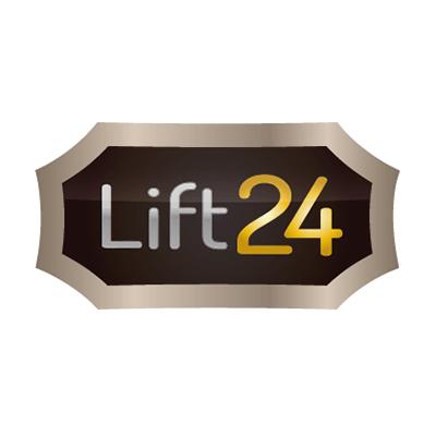 KUUNTELE: Viikon suomalainen yritys – Lift24 Oy