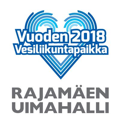 KUUNTELE: Viikon suomalainen yritys – Rajamäen uimahalli