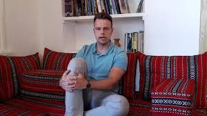 KUUNTELE: Kaarlo Kallio innostui Suomen Lähetysseuran kurssilla Omanista – Lähetysjuhlat viikonloppuna suorana radiossa