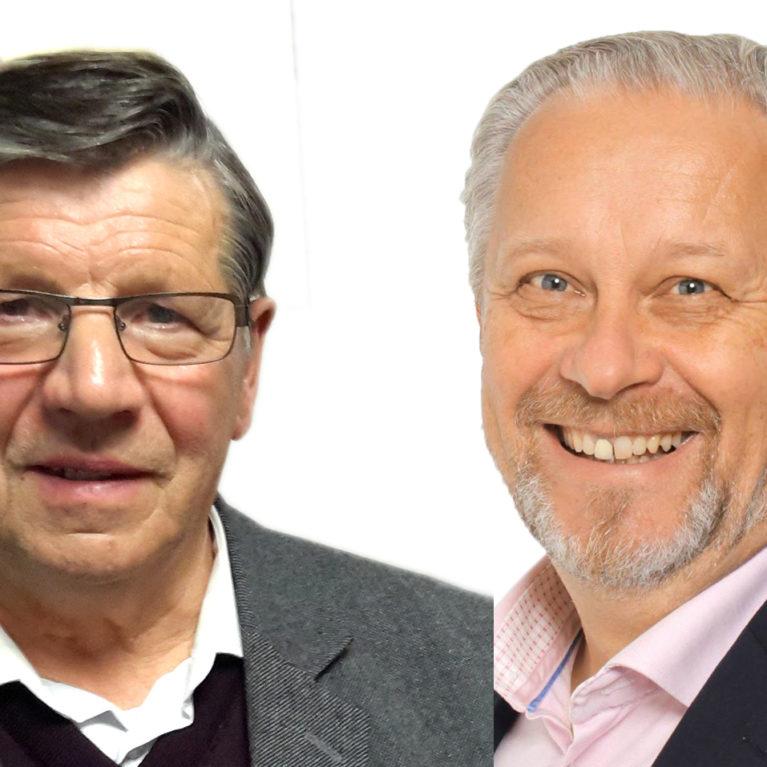 KUUNTELE – Viikon debatti kysyy: Mikä on vastuullista koronapuhetta kristillisessä mediassa