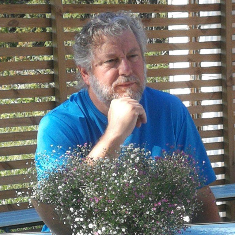 KUUNTELE: Ismo Valkoniemi selätti häpeän
