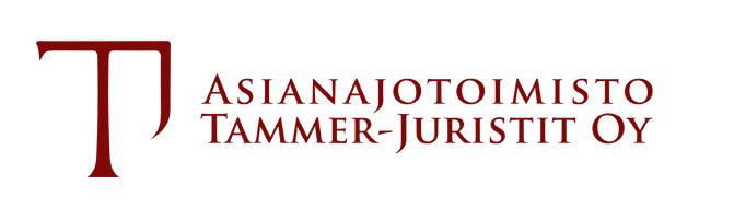 KUUNTELE: Viikon suomalainen yritys: Asianajotoimisto Tammer-Juristit Oy
