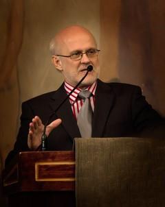 KUUNTELE: Aki Miettinen – Jumalan sekatyömies