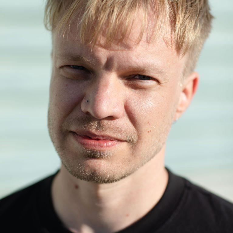 KUUNTELE: Jyri-Juhani Uurtimon omakohtainen kertomus masennuksesta ja siitä selviämisestä