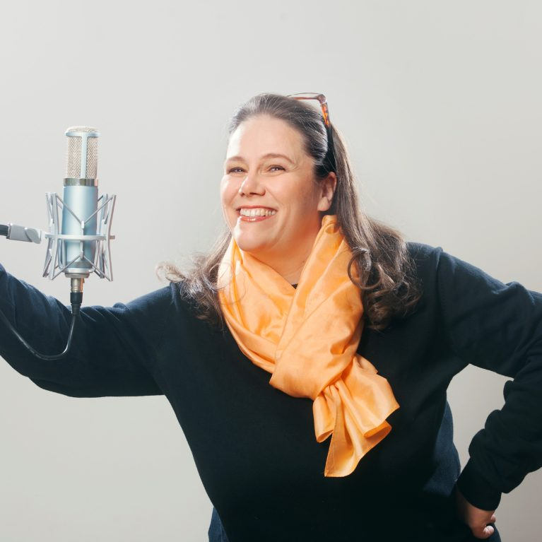 Radio Dein iltapäivä uudistuu