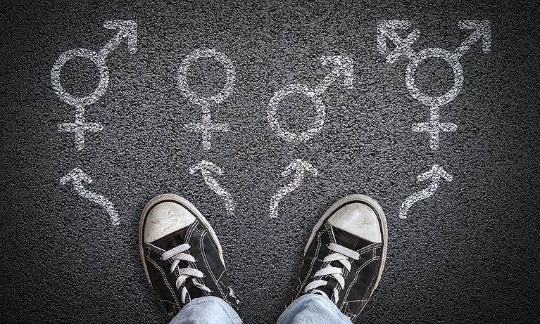 Kuuntele: Viikon debatti ja translaki