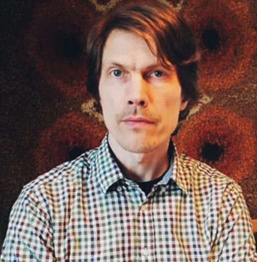 KUUNTELE: Musiikkitieteilijä Topi Linjama oppaana Matteus-passioon