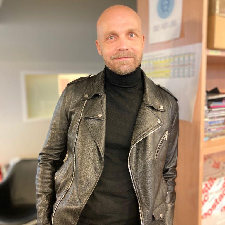KUUNTELE: Juha Tapion paluutunnelmat – kuinka se kahden vuoden keikkavapaa menikään?